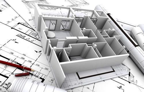 Proyectos para financiación IAPV