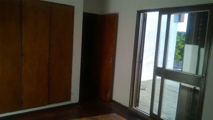 Vendo casa en Federacion (SOBRE AV PRINCIPAL)