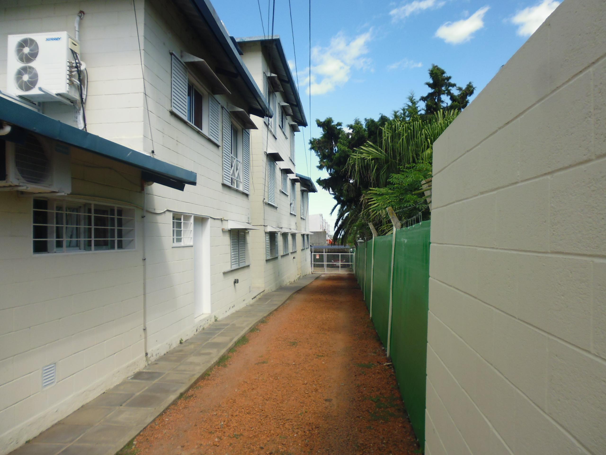 Vendo Departamento 2 Dormitorios en Oro Verde