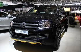 Amarok Dob/Cab Plan VW ADJUDICADO Te 011-4304-6971