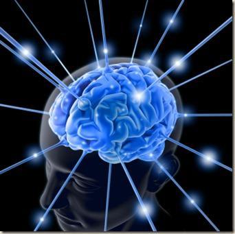 Donde estudiar aprender Parapsicologia y a distancia