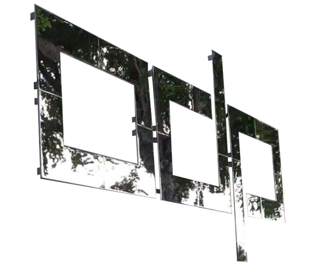frente de mansiones letras delicadas