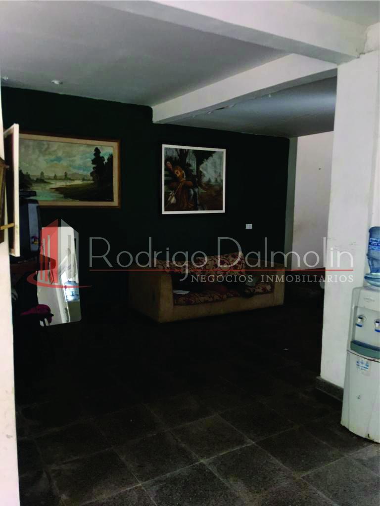 VENDO. Casa en calle Entre Ríos al 200. Concordia, E.R.-.