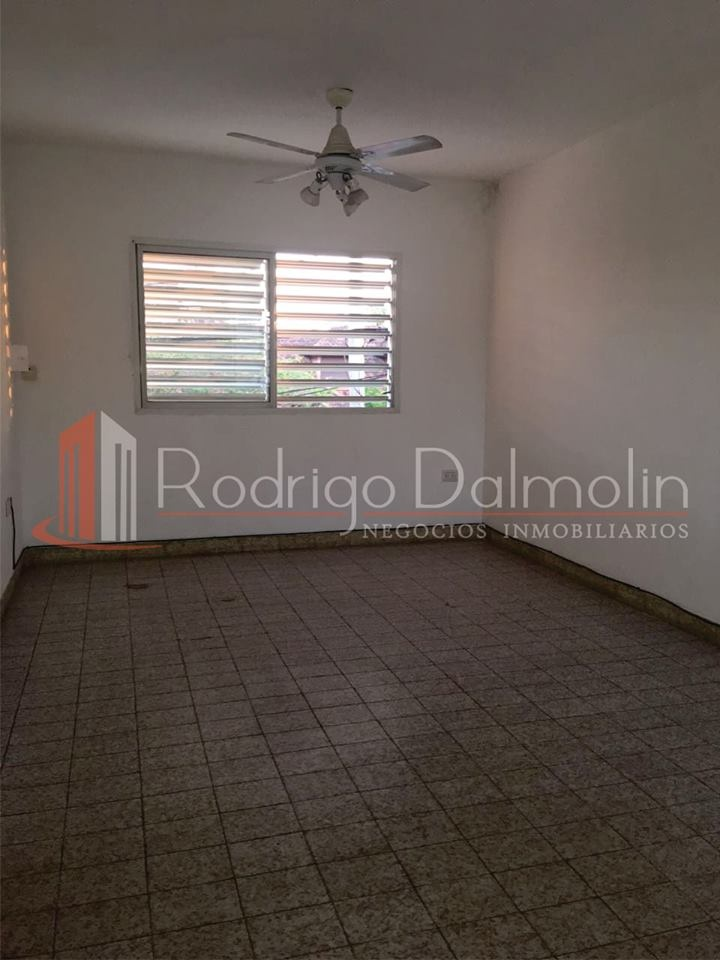 ALQUILO. Departamento en calle Salta y San Juan. Concordia, E.R.