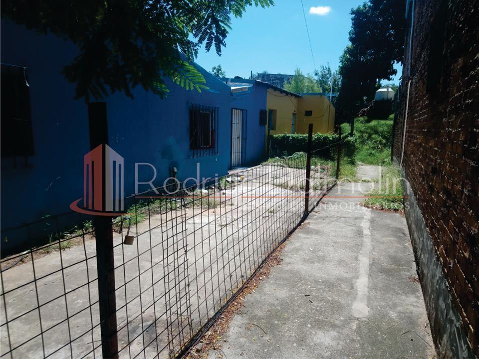 VENDO. Casa en calle Velez Sarfield casi Villaguay. Concordia, E