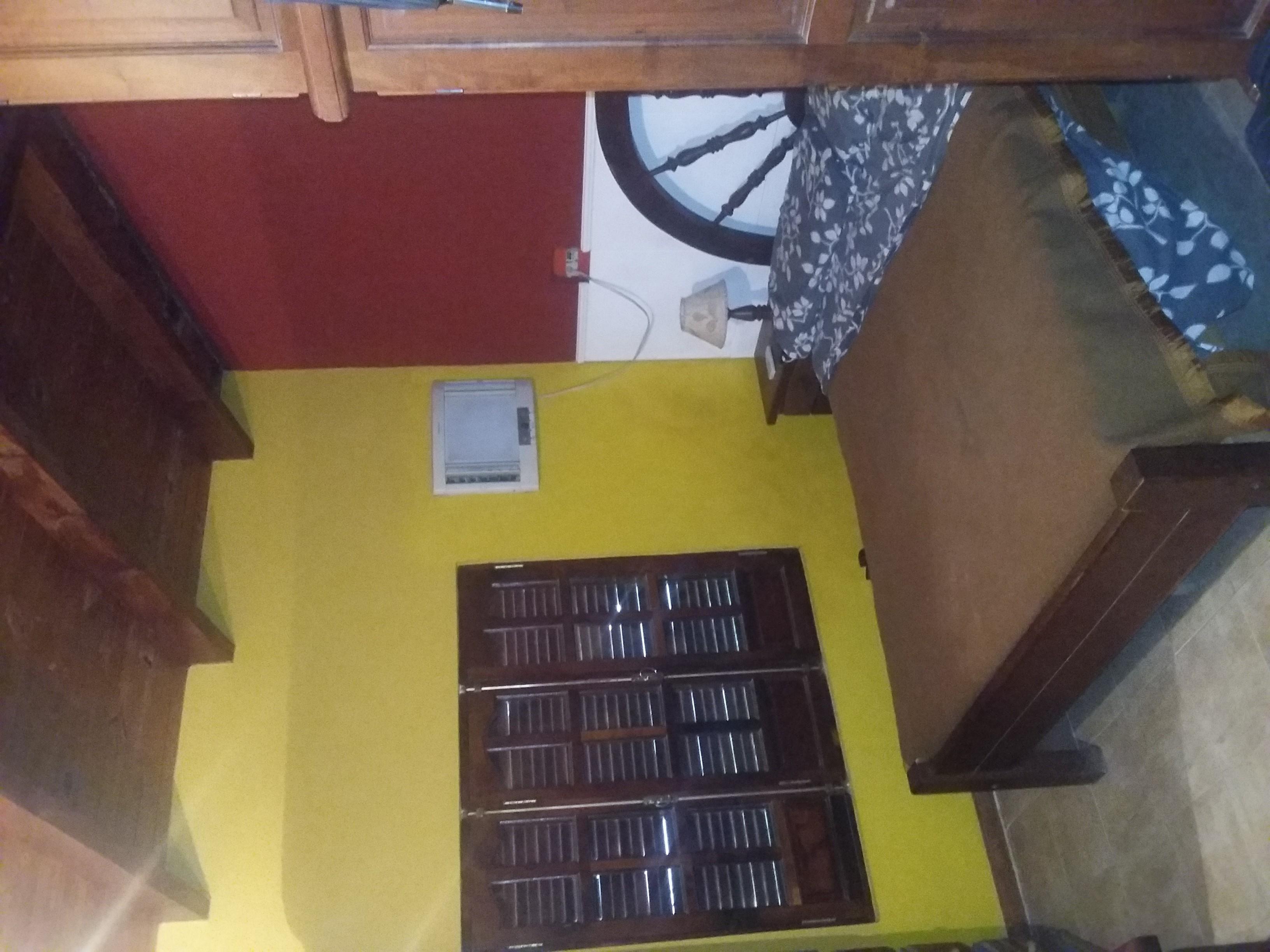 Se vende Hermosa Casa zona Capillita lista para habitar!!